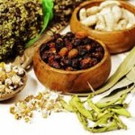 herbal male enhancement